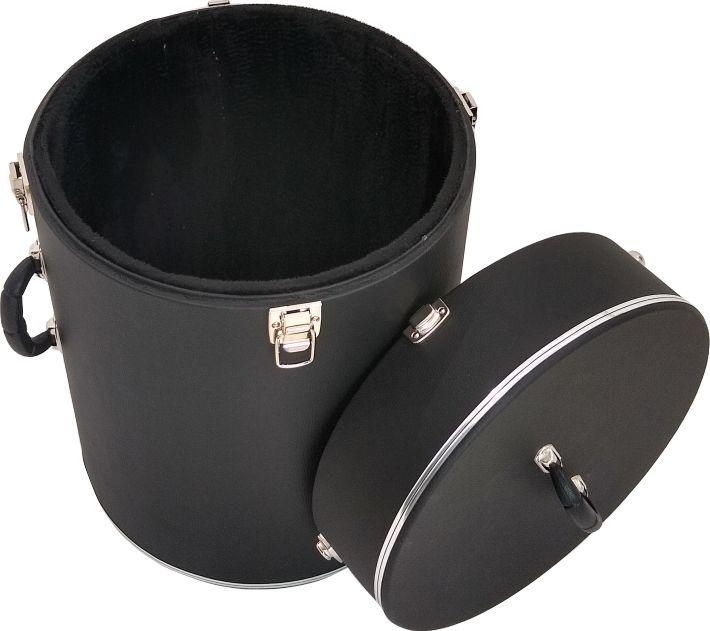 Case Térmico Para Rebolo 12x45 Luxo