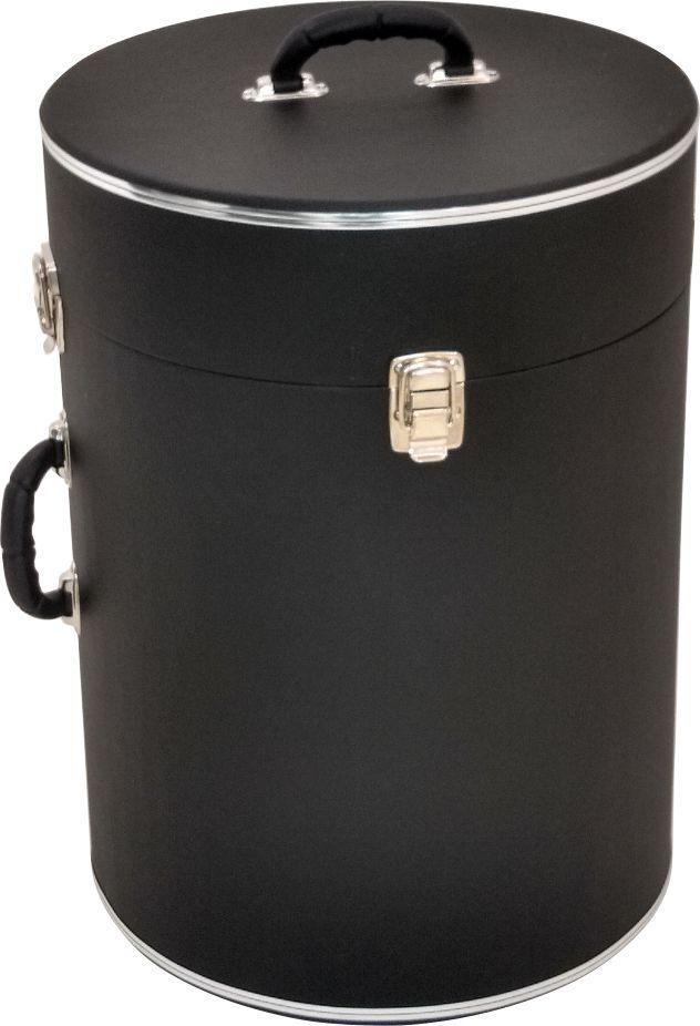 Case Térmico Para Rebolo 12x50 Luxo
