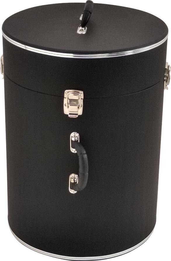 Case Térmico Para Surdo 18x50 Luxo