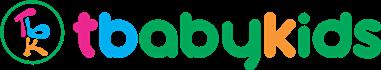 Tbabykids
