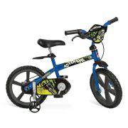 Bicicleta Infantil Adventure 14 - Bandeirante
