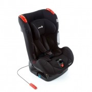 Cadeira para Auto - De 0 a 25 Kg - Recline - Full Black - Safety 1St