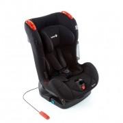 Cadeira para Auto - De 0 a 25 Kg - Recline - Full Black - Safety 1St