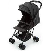 Carrinho de Bebê Next Safety 1st Black Denin