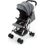 Carrinho de Bebê Next Safety 1st Grey Denin