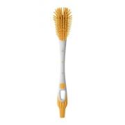 Escova para mamadeira mam - soft brush - 6010