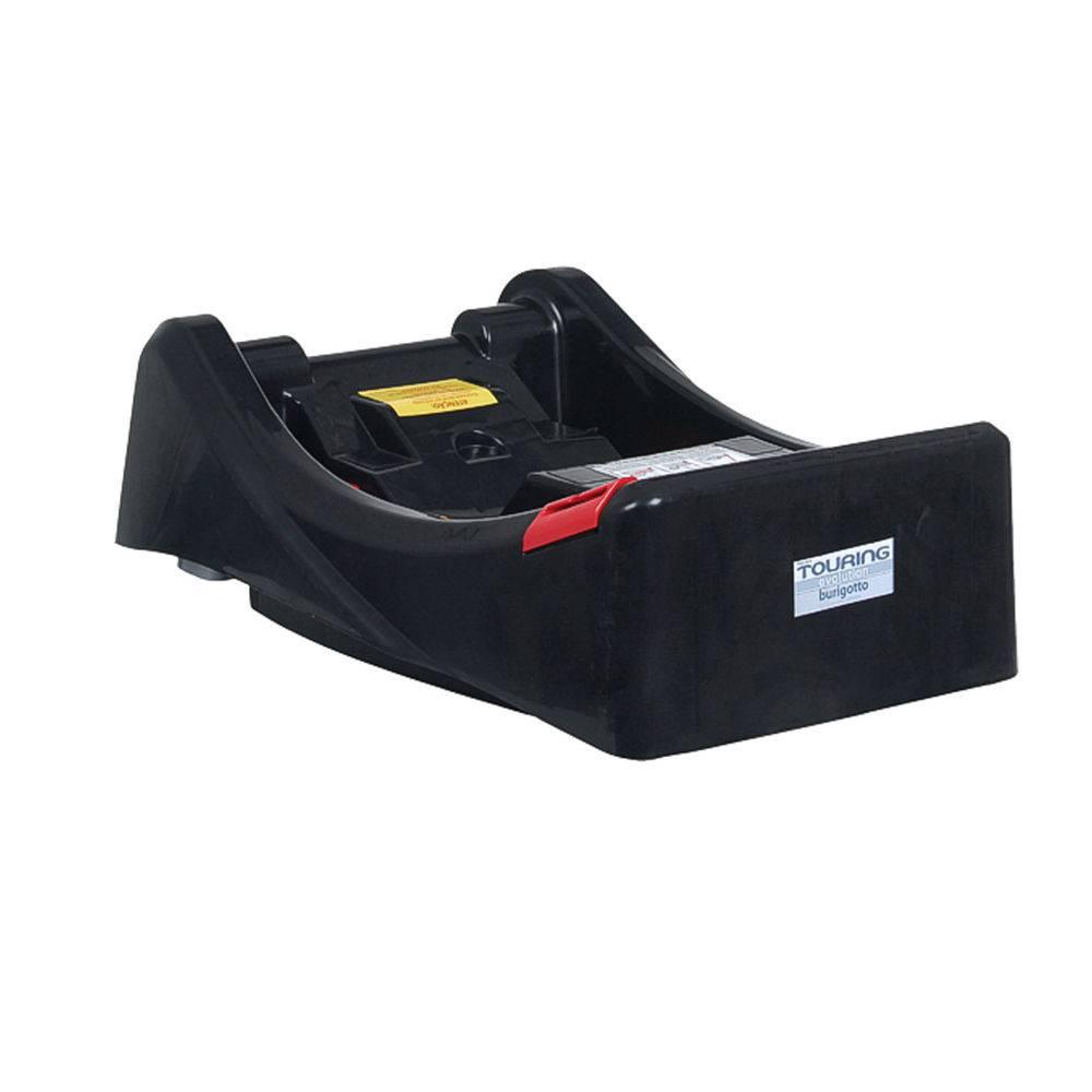 Base para Cadeira Auto Touring Evolution até 13kg - Burigotto