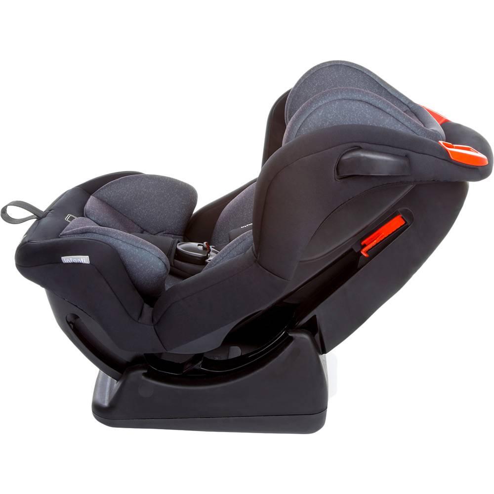 Cadeirinha para Auto Maya Onyx - Até 25 kg - Infanti
