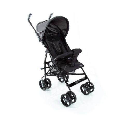 Carrinho para Bebê Infanti Umbrella Spin Neo - Grey City