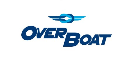 Over Boat