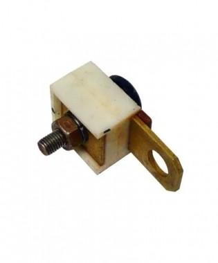Fusível Motor De Arranque Gasolina Mercury 88-79023A91