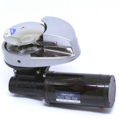 Guincho Elétrico P/ Âncora Pro Wa700 Corrente 6mm