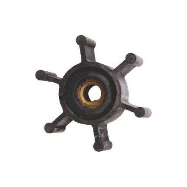 Rotor Para Vaso Sanitário