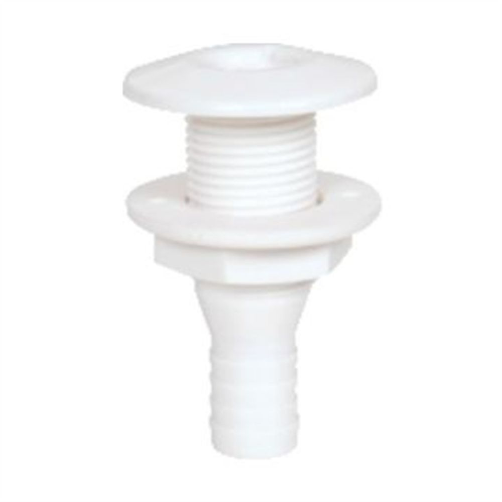 Saída D'Água 1-1/8 PVC