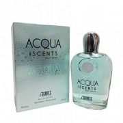Acqua Iscents Feminino Eau de Parfum 100ml