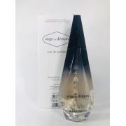Ange Ou Demon Givenchy Feminino Eau de Parfum 100 ML - Tester