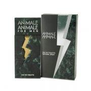Animale Animale For Men Masculino Eau De Toilette
