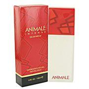 Animale Intense Animale Feminino Eau de Parfum 100ml