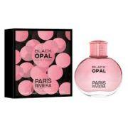 Black Opal Pour Femme Paris Riviera Feminino Eau De Toilette 100 ml