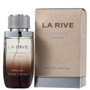 Brown Prestige La Rive Masculino Eau de Parfum 75ml