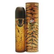 Jungle Tigre Cuba Feminino Eau de Parfum 100ML