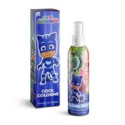 Disney Masks Colonia Fresca Infantil 200ml