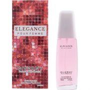 Elegance Giverny Feminino Eau de Parfum 30ml