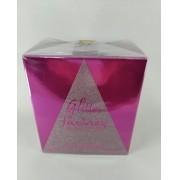 Fantasy Glitter Britney Spears Eau de Toilette Feminino 100ml