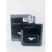 Perfume Masculino Mustang Deo Colônia 100ml 100 ml - Tester