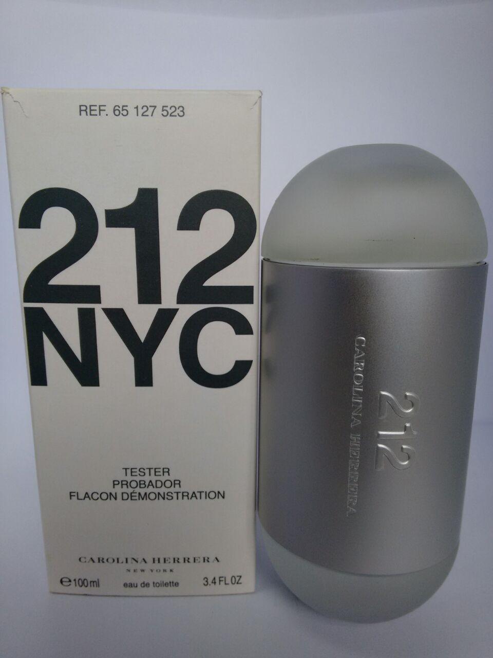 5c975a3cdc6e5 Perfumes Tester Originais   Easy Cosméticos