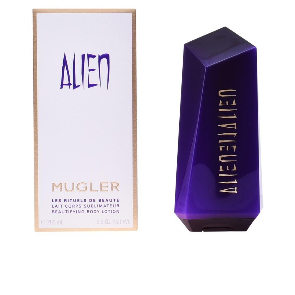 Alien Thierry Mugler Body Lotion 200ml
