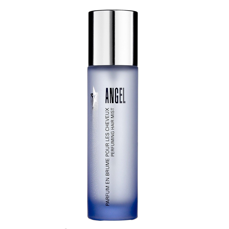 Angel Mugler Hair Mist 30ml – Perfume para Cabelo