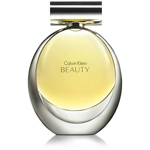 Beauty  Calvin Klein Feminino Eau de Parfum  100ml