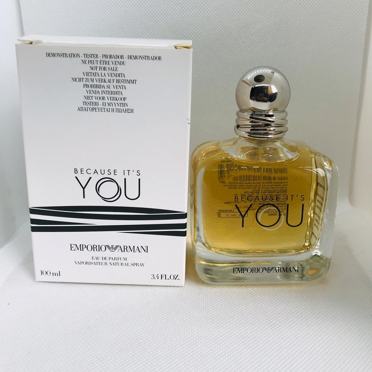 4b09ddbee273c Todos os produtos - Busca na Easy Cosméticos - Perfumaria   Melhores  Perfumes Importados