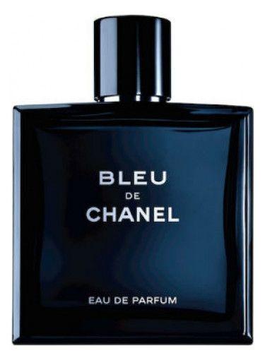 Chanel Bleu De Chanel Masculino Eau de Parfum