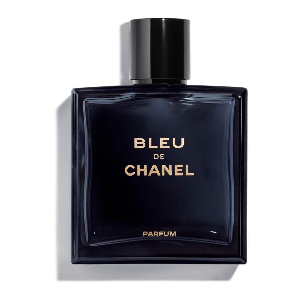 Bleu de Chanel Masculino Parfum 100ml