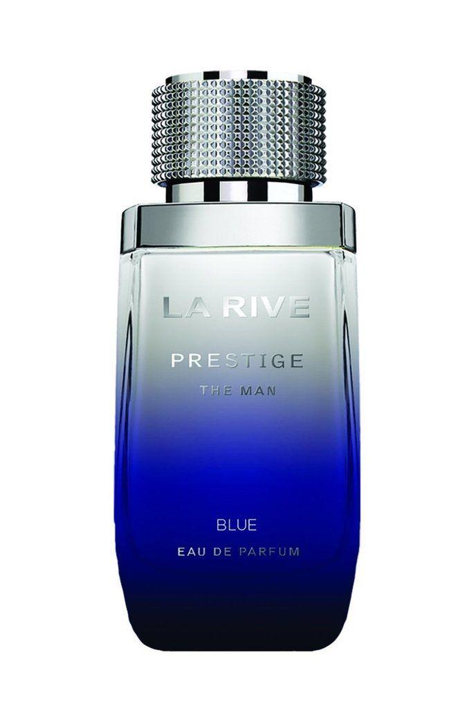 Blue Prestige La Rive Masculino Eau de Parfum 75ml