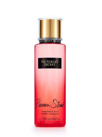 Passion Struck  Victoria's Secret  Body Splash250ml
