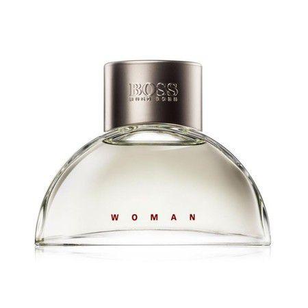 Boss Woman Hugo Boss Feminino  Eau de Parfum 90ml