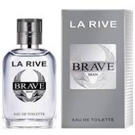 Brave La Rive Masculino Eau de Toilette 30 ml