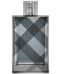 Brit For Him Burberry Masculino Eau De Toilette 100 ml