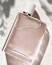 Burberry Her Blossom Feminino Eau De Toilette 100ml