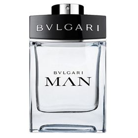 Bvlgari Man Masculino Eau de Toilette 100ml