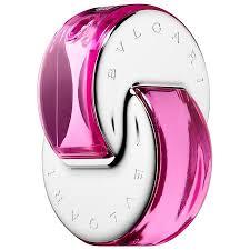 Bvlgari Omnia Pink Sapphire Feminino Eau De Toilette 65 Ml