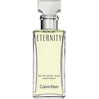 Eternity Calvin Klein Feminino Eau de Parfum