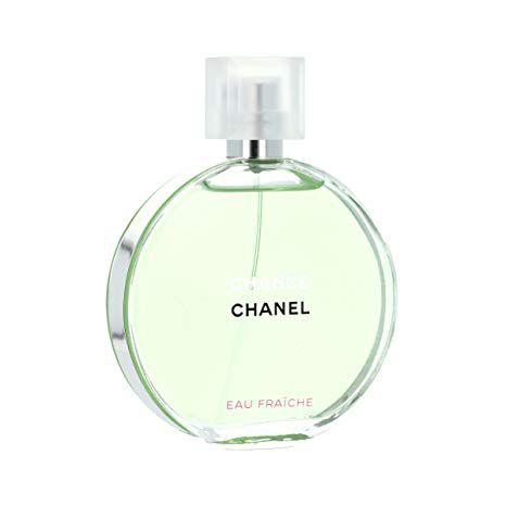 Chanel Chance Fraiche Feminino Eau de Toilette