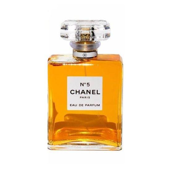 Chanel N° 5 Feminino Eau de Parfum 100ml