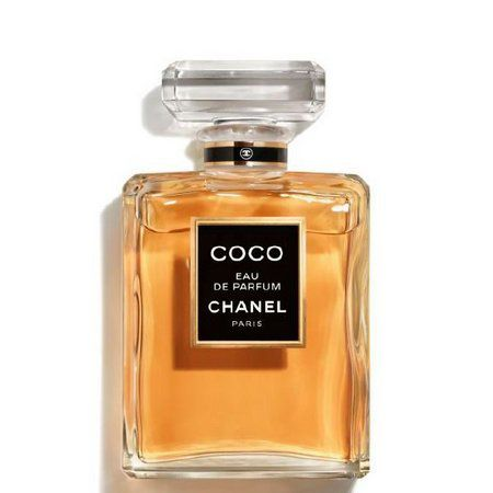 Coco Chanel Eau de Parfum Feminino 100ml
