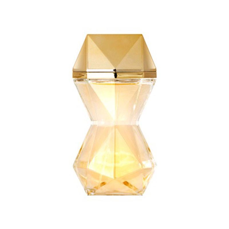 Cute New Brand Feminino Eau de Parfum 100ml
