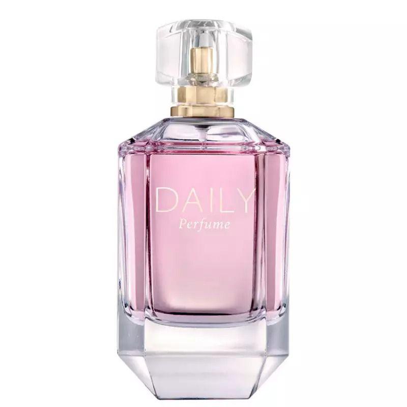 Daily New Brand Feminino Eau de Parfum 100ML